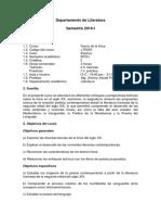Sílabo de Teoría de la lírica 2019-I.docx