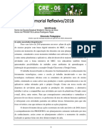 Memorial-Reflexivo-2018