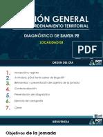 03_santa_fe_final.pdf