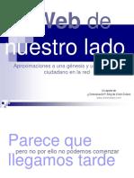 la-web-de-nuestro-lado-encuentros-web-20-1208643125030049-8 (1)