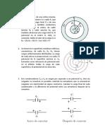 PROBLEMAS DIELECTRICOS.docx
