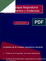 175758503 1 Fisioterapia Respiratoria Basada en La Evidencia II
