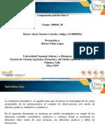 Presentacion Estadistica Descriptiva Final