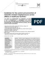 Guideline for the control and prevention of MRSA in healthcare facilities.pdf