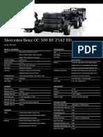 Flyer Oc500 2542 Rf Dd Rev