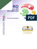 Catalogo_XII_FORO
