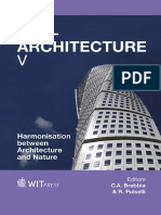 2014_Eco-architectureandsustainablemobility_anintregratedapproachinLadispolitown.pdf