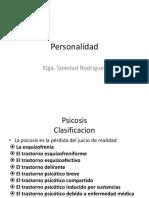 Personalidad y Conducta.ppt