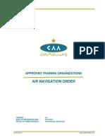 ANO-008.pdf