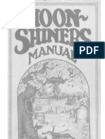 Moonshiners Manual - Michael Barleycorn.pdf