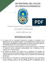ACUERDO BASILEA.pptx