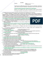 corporation2.pdf
