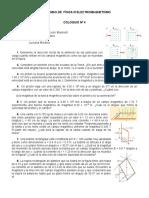 Coloquio_4_Campos_magnéticos (1)