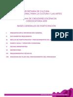 beca fonca 2019.pdf