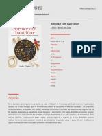 bordar-con-bastidor.pdf