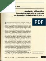 estudios dedidacos al teatro de sorjuana.pdf