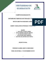 proyecto-final-segovia-2.0.docx