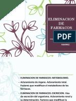 BIOFARMACIA_CLASE_4.pptx-1[1]