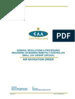 ANO-016.pdf