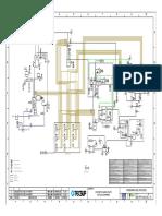 003-PI&D de La Planta (2)-Modelo