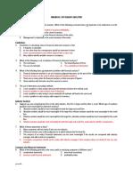 FINANCIAL-STATEMENT-ANALYSIS.docx