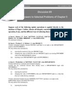 DB_3.pdf