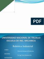312206116-DIAPOSITIVAS-ROBOTICA-pptx.pptx