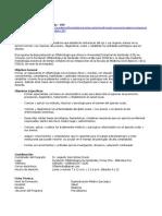 Especializacion-en-Oftalmologia-UIS.pdf
