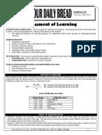 ODB-Assessment-3.pdf