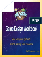 phaserjsgamedesignworkbook-sample.pdf