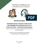 PROYECTO DE GRADO VCM ORIGINAL.docx