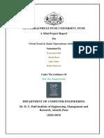 cc mini project report 1.pdf