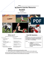 final-classifying-sports-injuries-resource-booklet