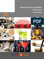 TG_Prepare_and_serve_cocktails_refined.pdf