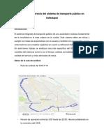 Análisis de servicio del sistema de transporte público.docx