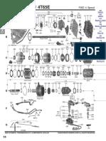 440-T4 _ 4T60E _ 4T65E.pdf