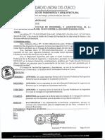 Res-100-2018-CFIA-UAC-esquema-tesis-fia.pdf