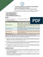 PhD_Advt_2016-17_(1)_with_Ref.Lett.pdf