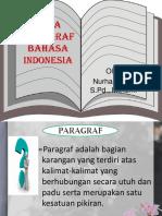 4. Paragraf.pptx