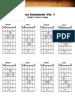 bcjsv1-018.pdf