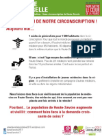 tract soins(2)(2)