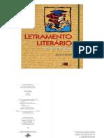 PCN de 5ª a 8ª Série - Portugues