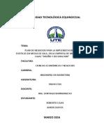 PROYECTOS-TRABAJO EN GRUPO.docx