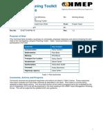 121008-HMEP-wp06-technical-note5-v1-1