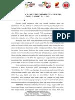 Proposal WKD 2019 (1)