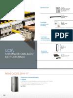 Catalogo Cableado estructurado LCS2.pdf
