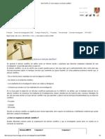 CEG-ACPI_C-3_ Cómo Elaborar Un Artículo Científico