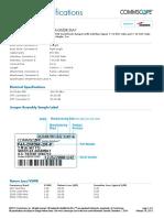 SFXA-DMDR-3M-P