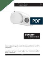 Feliator Sencor-Carte tehnica.pdf