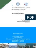 Mooring_Systems.pdf
